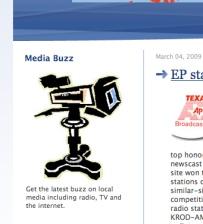 mediabuzz_noroy